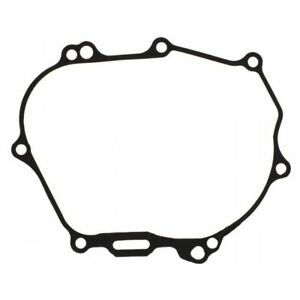 Athena Alternator Generator Stator Cover Gasket For Yamaha