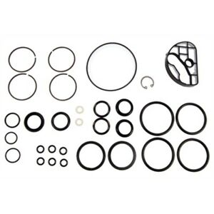 Johnson Evinrude OEM 225-250-300 HP Seal O-Ring Kit Power