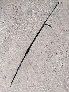 SKI-DOO SKANDIC THROTTLE CABLE M5241970 Throttle ROTAX 500