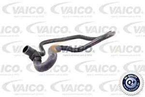 Radiator Coolant Pipe Hose 6336107 Fits OPEL Combo Corsa