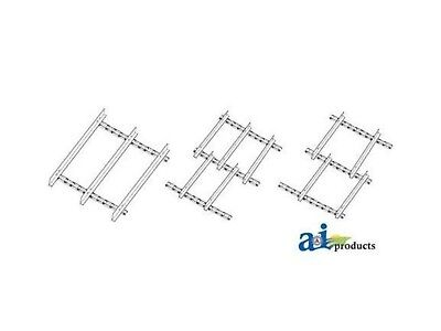 195670A2 Chain, Feeder House Fits Case-IH Combine: 2188