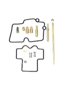Shindy Carburetor Repair Kit 03-902 KTM 400 450 505 525