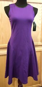 ralph lauren purple stretch