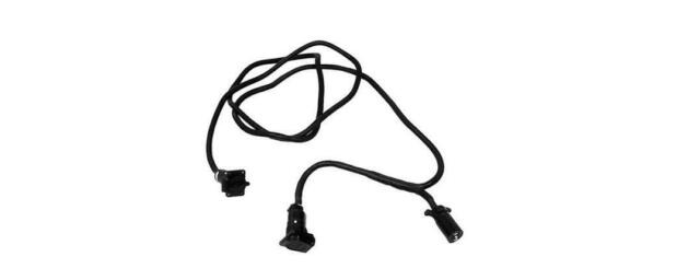 Torklift W6510 Trailer Wiring Connector SuperHitch 10 Foot