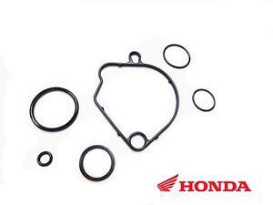 Honda NB50 Honda Aero 50 (Carburetor Gasket Set) OEM Honda