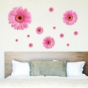HD Desktop Wallpapers Daisy Home Decor Gnaccom Press