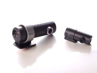Résultat de l'image pour Blackvue DR550GW-2CH caméra de tableau de bord de voiture