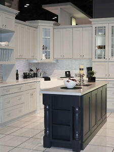 10x10 kitchen cabinets compost container norwich gray shaker collection jsi image is loading