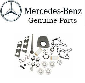 NEW Mercedes-Benz GENUINE C230 2006-2007 Engine Balance