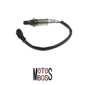 Orignal Oxygen Sensor CFMOTO CF MOTO 650 NK TR Motorcycle