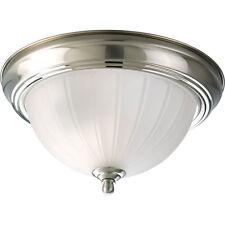 E11679 Light Decoratingspecial Com