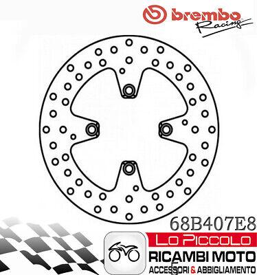Ducati 1198 r 2009 2010 2011 2012 2013 rear brake disc