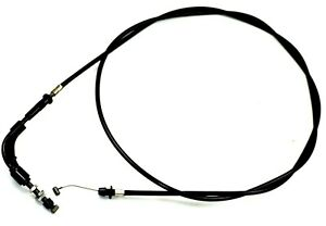 Polaris OEM Throttle Cable 2003 2004 MSX 140 Polaris Cable