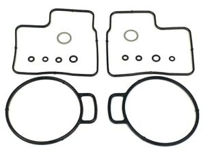 Genuine Honda Carburetor Rebuild Gasket Kit 92-00 GL1500
