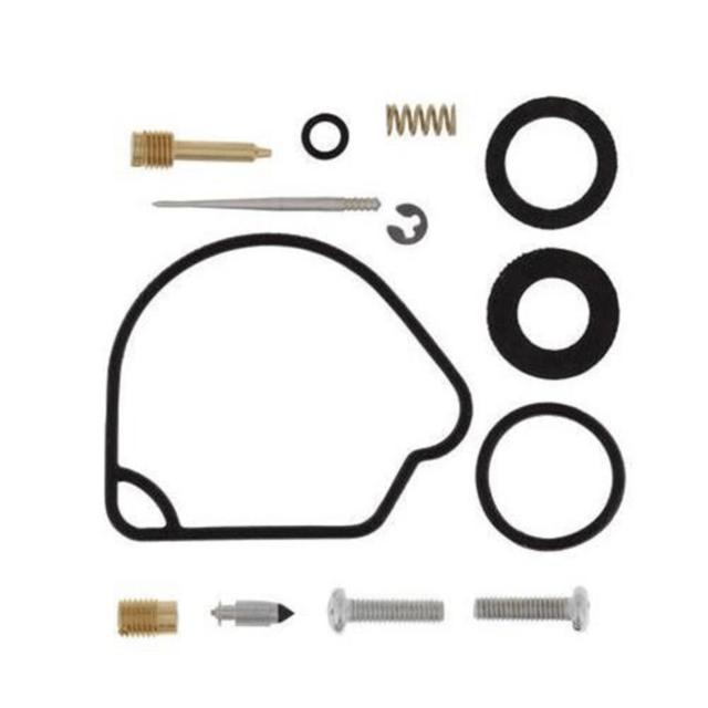 All Balls Carb Carburetor Repair Rebuild Kit 1991-1993