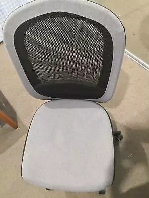 one and a half chair canada hanging knot ikea computer office chairs gumtree australia bay