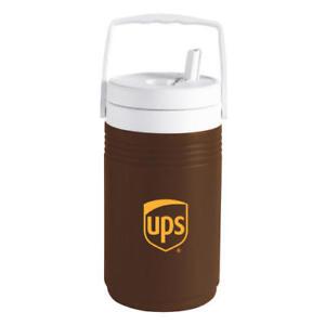 details about united parcel