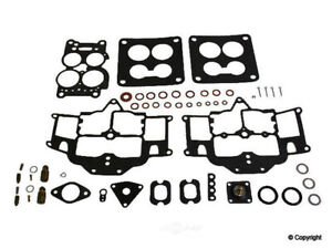 Carburetor Repair Kit fits 1979-1985 Mazda RX-7 WD EXPRESS