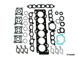 Engine Cylinder Head Gasket Set fits 2000-2003 Volvo S80