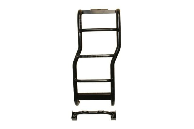 Land Rover Discovery 3/4 Roof Rack Access Ladder Part