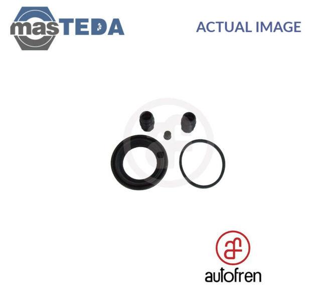 AUTOFREN D4444 Front Brake Caliper Repair Kit Honda Civic