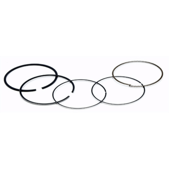 Namura Technologies Inc.Piston Ring Set~2006 Yamaha YXR45F
