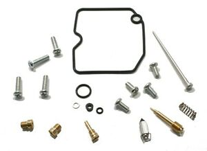 Arctic Cat 500 FIS 4x4, 2003, Carb / Carburetor Repair Kit