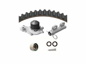 For 1995-1998 Plymouth Neon Timing Belt Kit Dayco 36244NM