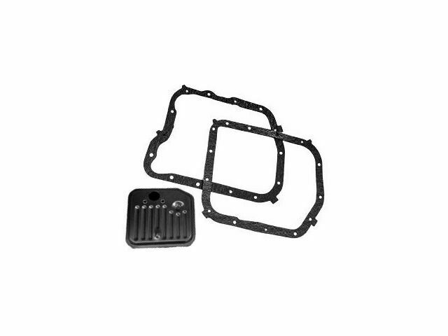 For 1998-2003 Dodge Durango Automatic Transmission Filter
