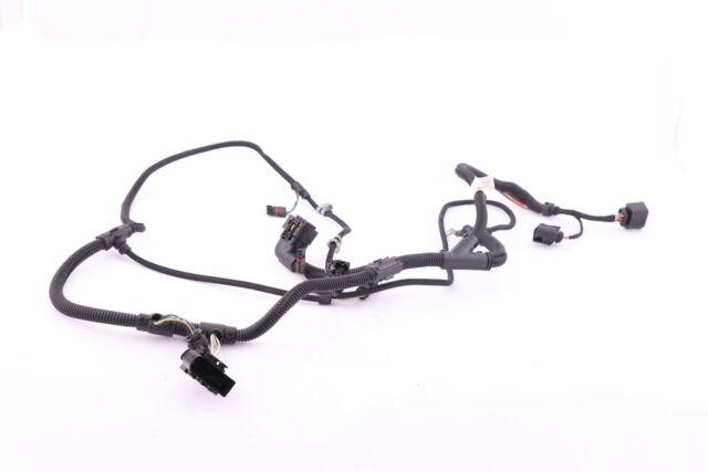 BMW 1 3 Series F20 F21 F30 Wiring Harness Motor Sensor