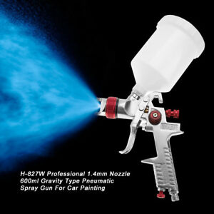 Asturo Hvlp Spray Gun Reviews