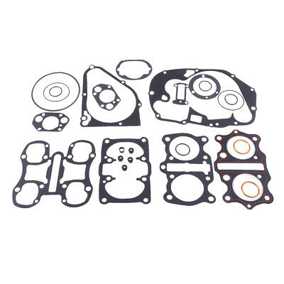 1 Set Engine Gasket Kit for Honda CB350 CL350 SL350 350 CB