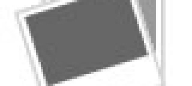 3 CNT PhenUltra Appetite Suppressant Lose Weight Loss Fast Diet Pills That Work