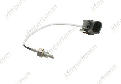 GENUINE EGR Valve Temperature Sensor 1473019P00 fits 1987