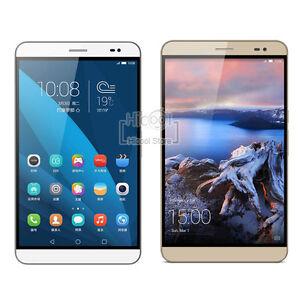 "Huawei Honor X2 Mediapad X2 4G LTE phone tablet 7"" FHD Octa core 3GB+16GB/32GB"