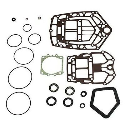 NIB OEM Yamaha 200-225-250 HP Lower Unit seal kit 66K