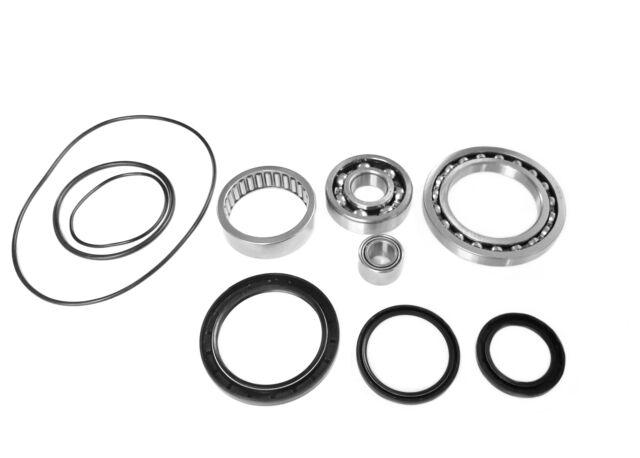 Rear Differential Bearing Kit for Yamaha Kodiak 450 4x4