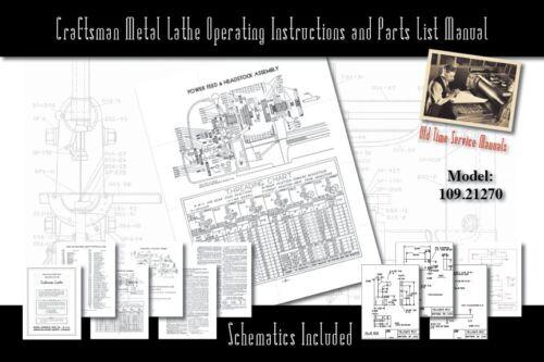 Business & Industrial Craftsman 6