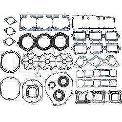 Yamaha Complete Gasket Kit 1200 Non PV GP1200 XL1200 SUV
