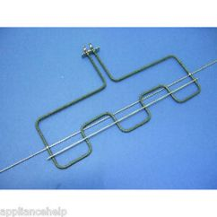 Baumatic Oven Element Wiring Diagram Small Block Chevy Hei Distributor Cooker Base Xgl09g593 Genuine Ebay Image Is Loading