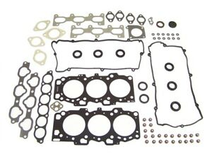 Engine Cylinder Head Gasket Set fits 2003-2007 Kia