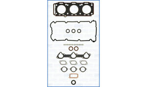 Left Head Gasket Set ALFA ROMEO 156 V6 24V 2.5 192 324.05