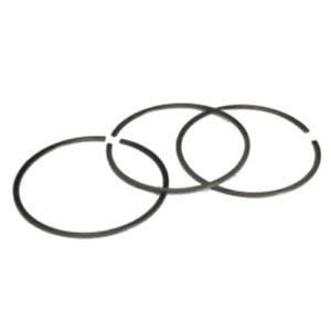 Sports Parts Inc.Piston Ring Sets~2007 Ski-Doo Summit 1000