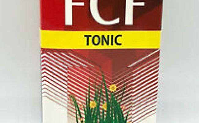 Female Corrective Formula Tonic Is A Herbal Food