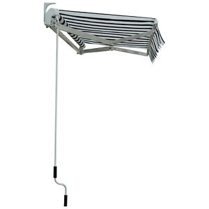 purchase Online shop Manual Patio Awning Retractable