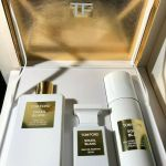 Tom Ford Soleil Blanc Perfume Parfum Gift Box Set Fragrance For Private Blend For Sale Online
