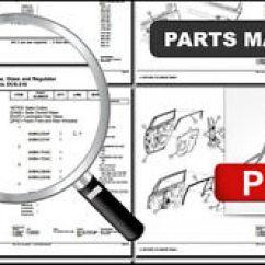 2005 Jeep Grand Cherokee Parts Diagram 1989 Volvo 240 Radio Wiring 2006 2007 2008 Diesel Service Repair Part Image Is Loading