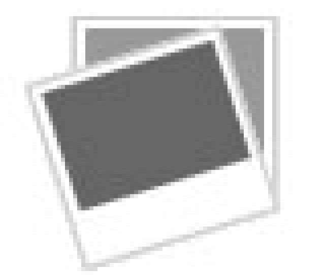 Mercedes Clk Clk W Transmission Automatic Tranny No Valve Body