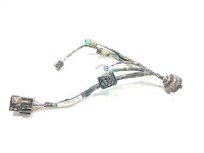 20 Honda SXS1000 S2R Talon Gauge Speedometer Wire Harness