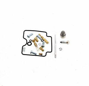 Carburetor Repair Kit Carb Kit fits Bombardier Outlander
